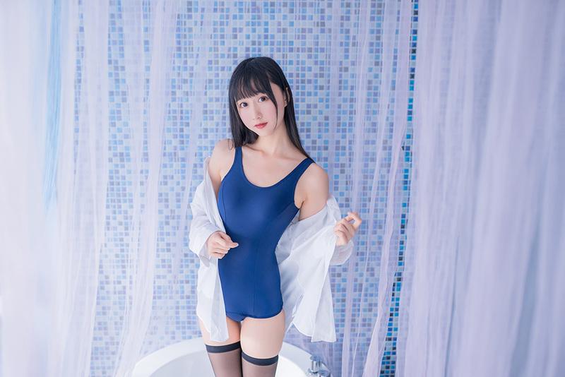 WNZ-167 金城美丽(片山萌美)用身体为老公完成梦想