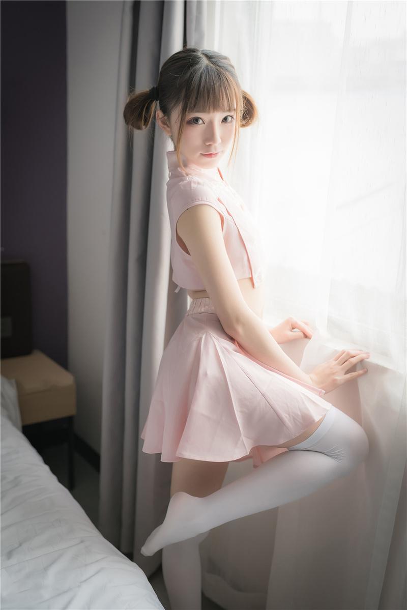 IPZ-185 爱矢峰子(真木洋子)现男友不行就找前男友