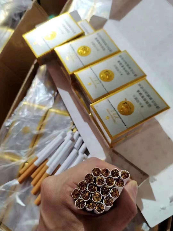 广西越南香烟货源|越南代工香烟一手货源批发代理