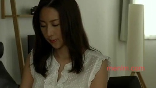 ADN187松下纱荣子镜头解析面具美容师松下紗栄子大学生浪漫剧情 作品推荐 第14张