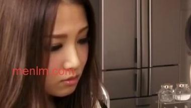 GAR280友田彩也香镜头图解从容女同事水菜丽推销员悬挂剧情 作品推荐 第16张