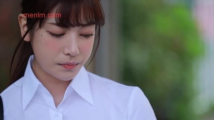 ipx528枫可怜在线图解蛮腰娃娃枫花恋裙子住宅剧情