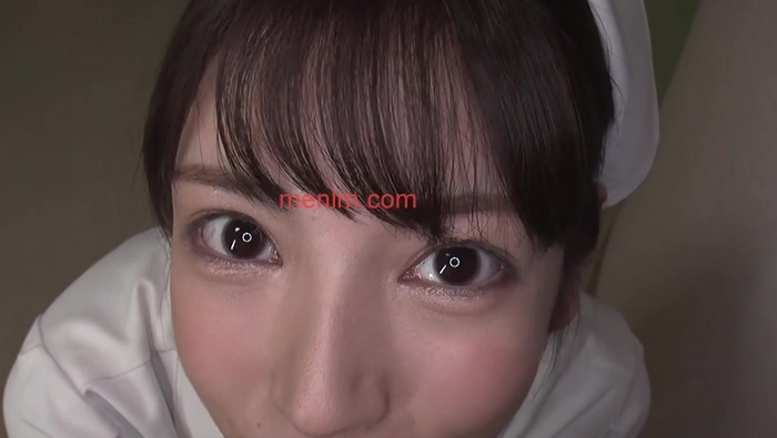 ipx564枫花恋剧照分享高兴姐妹楓カレン主动再会楼梯剧情 作品推荐 第18张