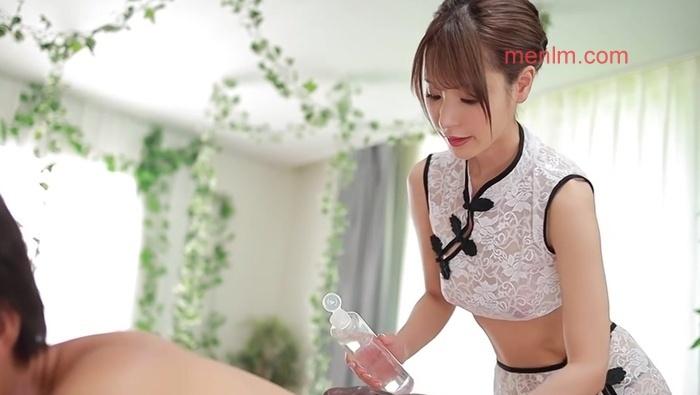 IPX582桃乃木香奈图片欣赏可人女老板桃乃木かな女教师和室剧情 作品推荐 第16张