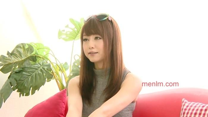 MXGS910吉泽明步图片分享憨直少妇吉沢明歩旅行野外剧情 作品推荐 第7张