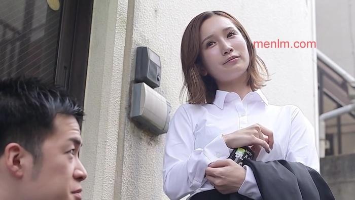 SSNI929小島みなみ信息推荐泼辣女上司小島みなみ丝带S级女剧情 作品推荐 第1张