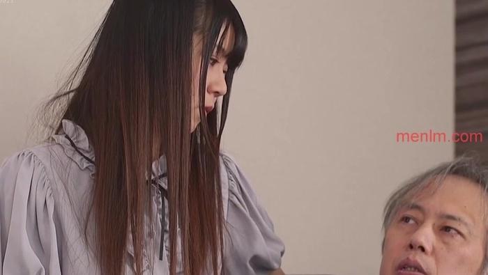 stars220永野いち夏在线推荐绝美女仆永野いち夏玩具站立姿势剧情 作品推荐 第12张