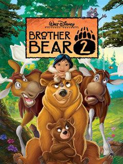 熊的傳說2