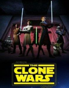星球大戰:克隆戰爭 第三季