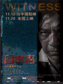目擊者(2012)