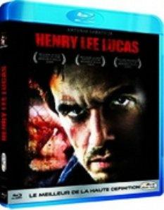 流浪殺人魔/漂流者:亨利·李·盧卡斯