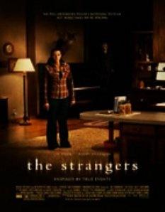 陌生人HD