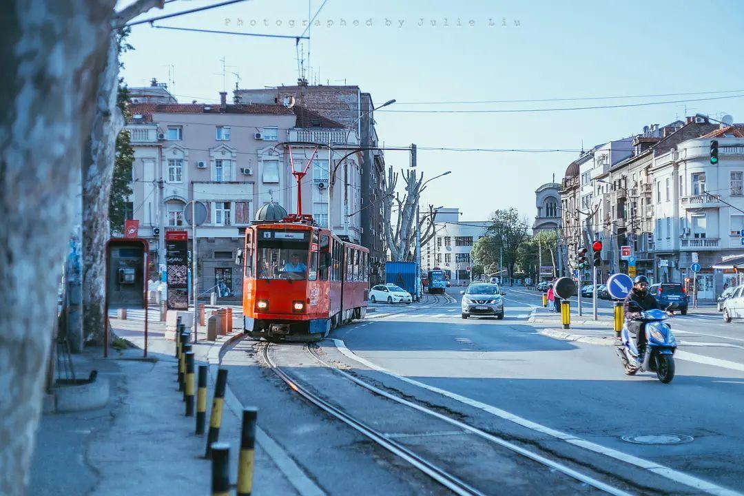 冷知识塞尔维亚的图片 第22张
