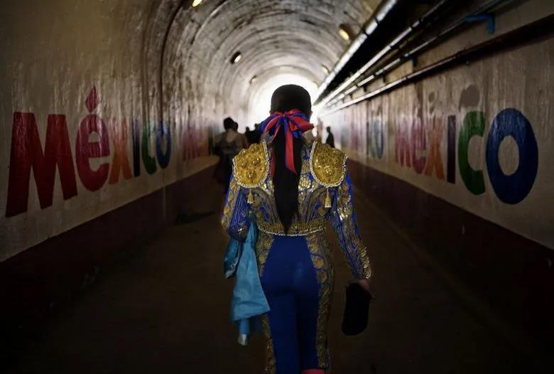 萌妹子国际跨性别现身日的图片 第4张
