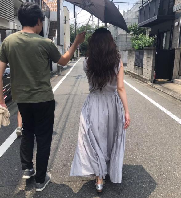 宅男资讯小野夕子的图片 第8张