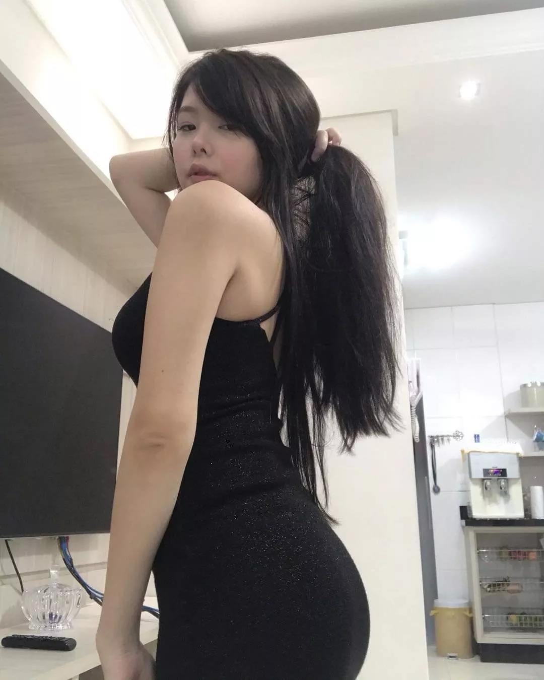 萌妹子Mayumi的图片 第4张