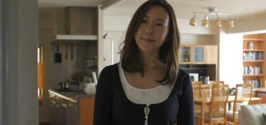 硬盘女神松下纱荣子的图片 第1张