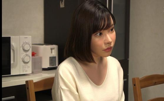 深田咏美浴室里见证同事妻子的温柔 雨后故事 第3张