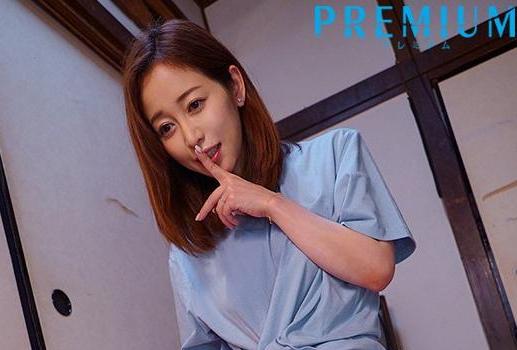篠田ゆう8月新作,完美诠释柔情女性