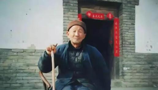 涨姿势薛丁山征西的图片
