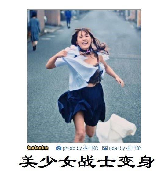 爱看资源网福利总汇【第27期】惊喜多多[爱看资源网www.qqloser.com]