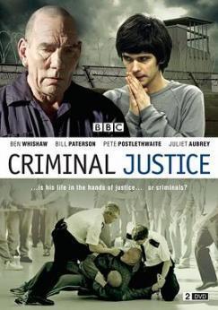 司法正義第一季