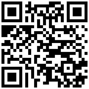 【手办】浴血战斗!寿屋《进击的巨人》利威尔 Fortitude1/7比例手办开定- ACG17.COM