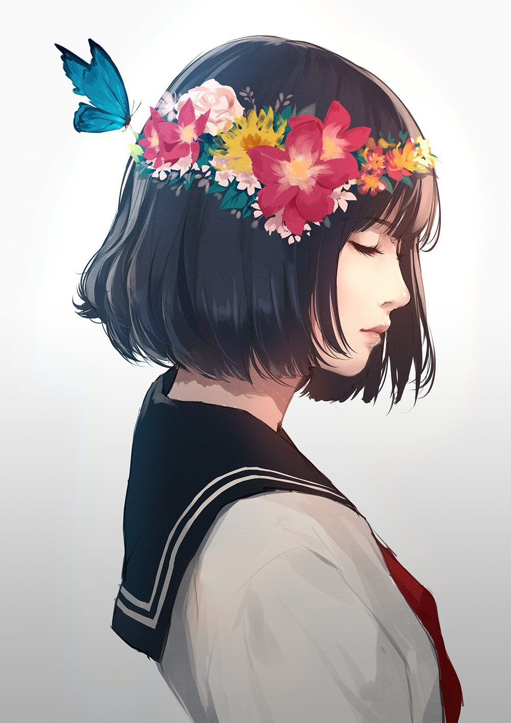 P站   JK合集