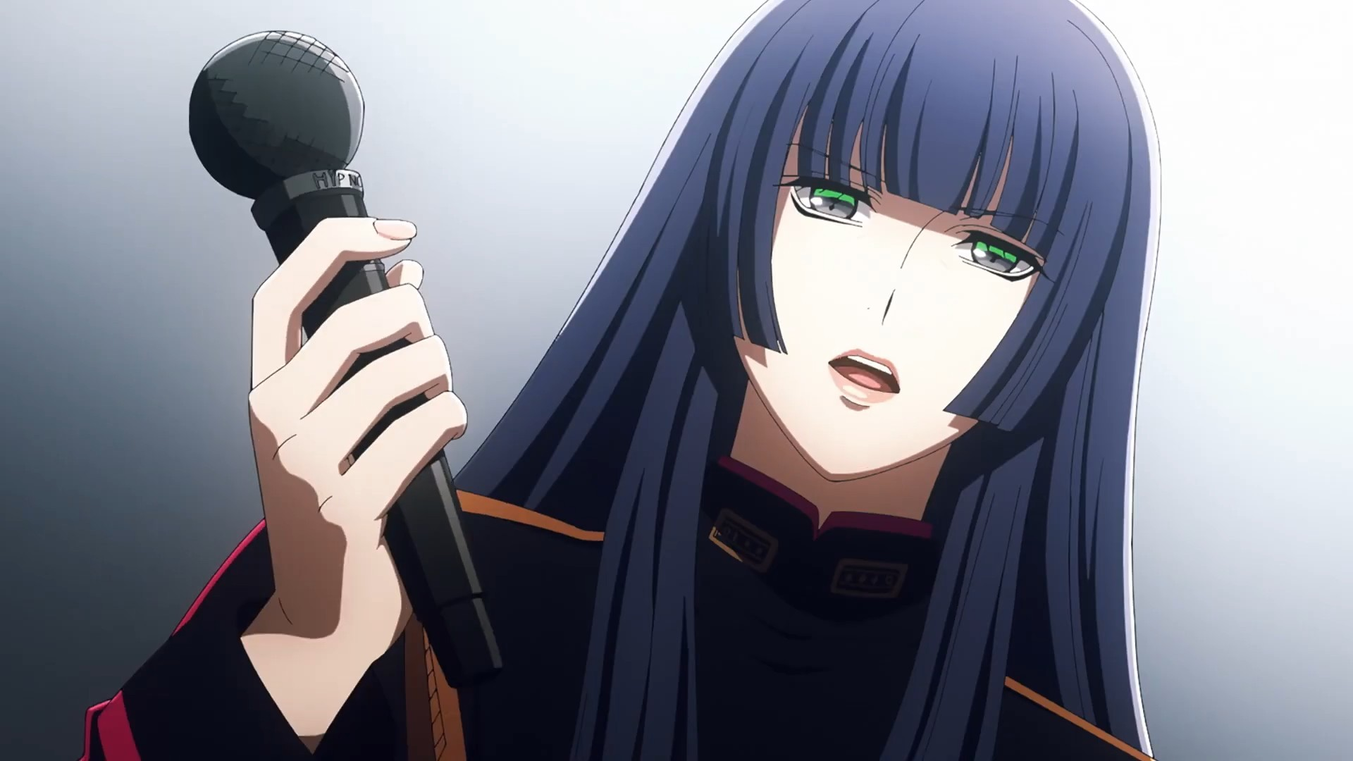 【动漫情报】你也要Rap吗?TV动画《催眠麦克风》第2弹PV公开,10月2日开播
