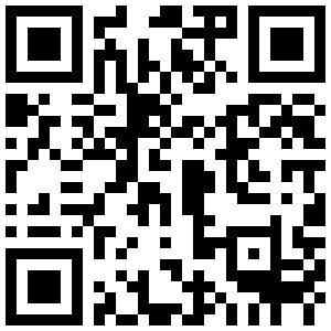 GSC《BanG Dream!》花园多惠 舞台服装 黏土人手办- ACG17.COM