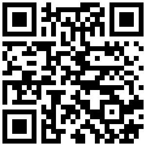GSC《异度神剑 终极版》(异度之刃)梅莉亚 梅里亚 1/7比例手办- ACG17.COM