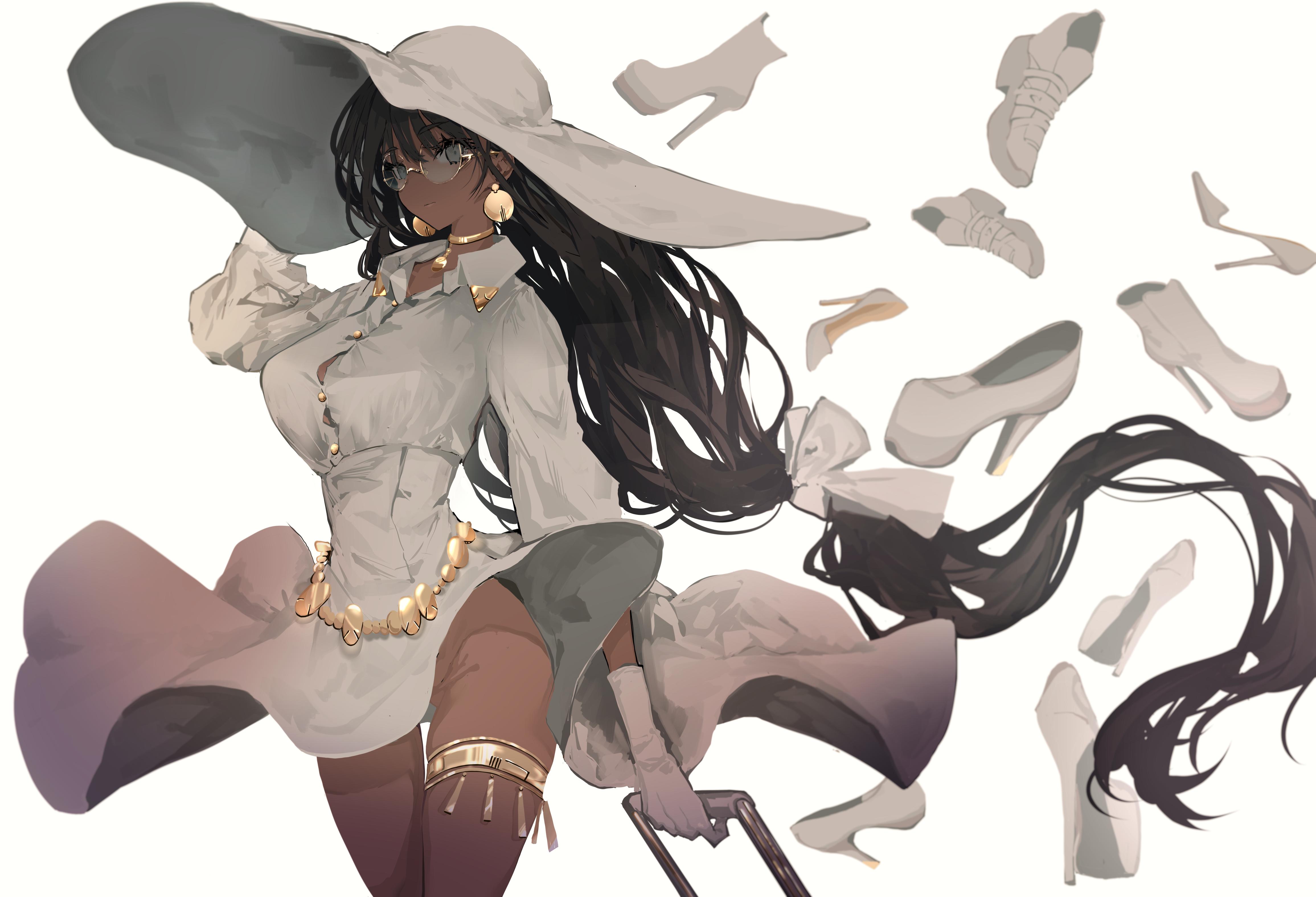 【P站画师】日本画师なるゑ的最新插画作品- ACG17.COM