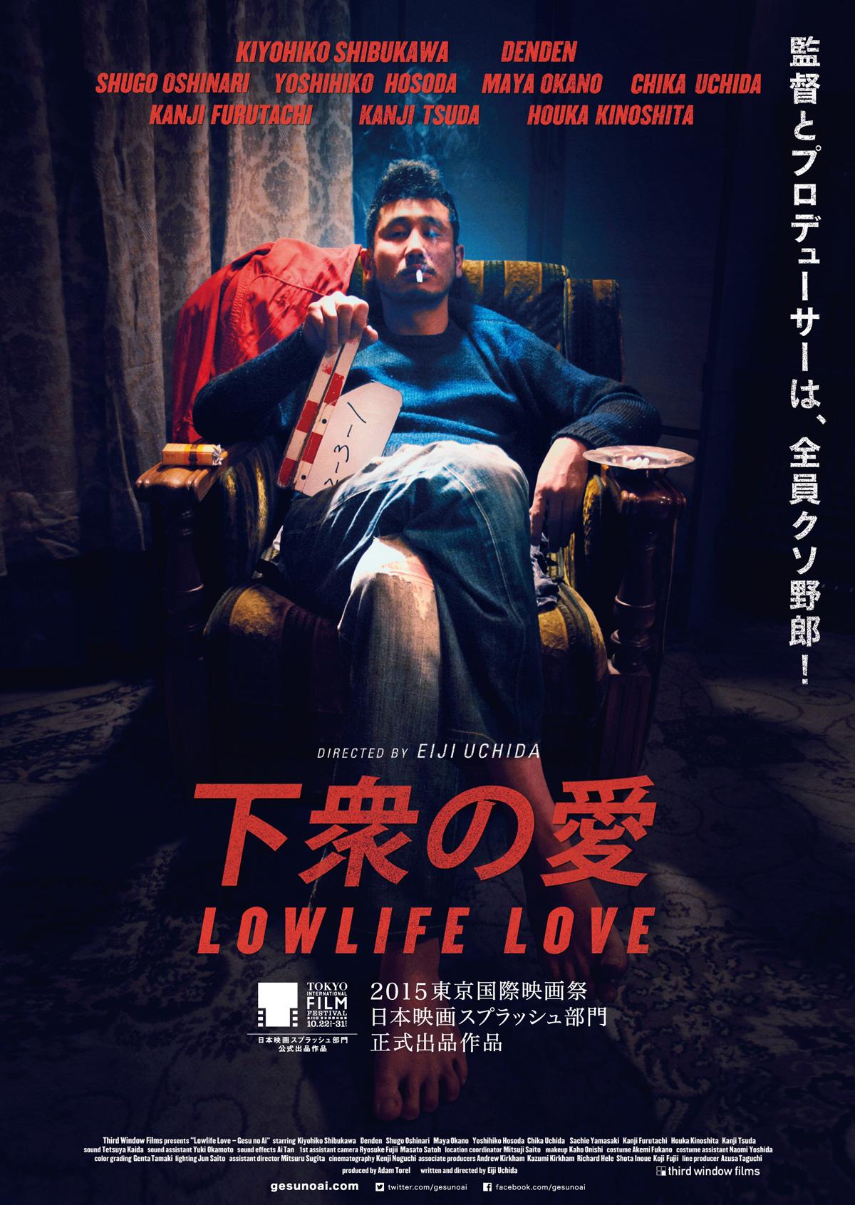 泰国伦理片_最新伦理片,伦理片大全,伦理片电影排行榜前十名-爱看TVB