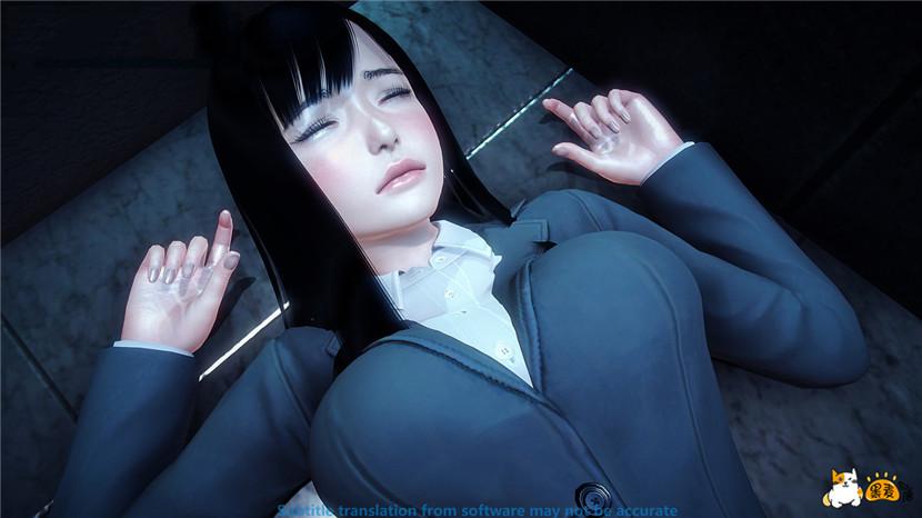 [完结]隱身惡魔Hollow Killer [1+2季][度盘]