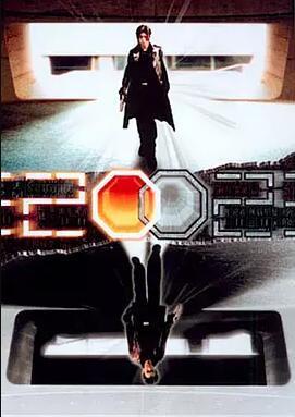 异灵灵异2002