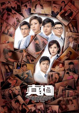 真相(2011)