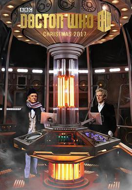神秘博士:2017圣誕特別篇
