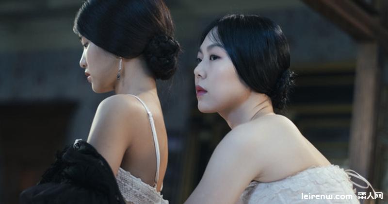 剧情反转的电影from www.leirenw.com