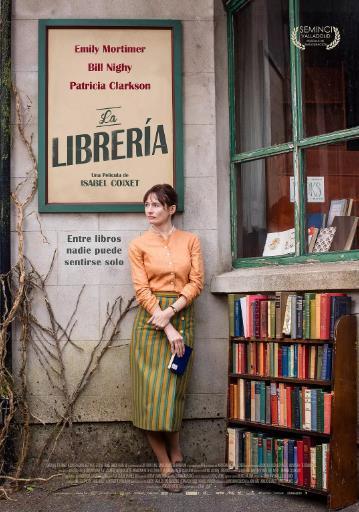 书店/街角的书店