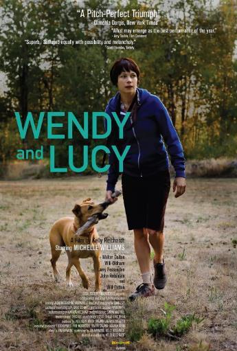 温蒂和露茜