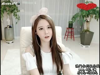 韩国女主播 115-Lee umi李由美