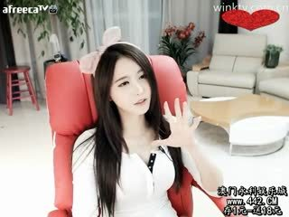 韩国女主播 127-Lee umi李由美