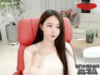 韩国女主播 131-Lee umi李由美