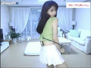 韩国女主播 194-Angela赵世熙