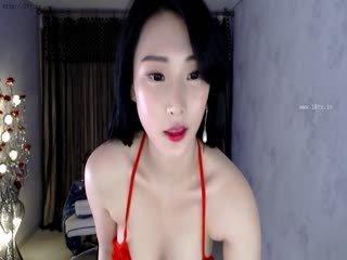 韩国美女激情VIP秀262