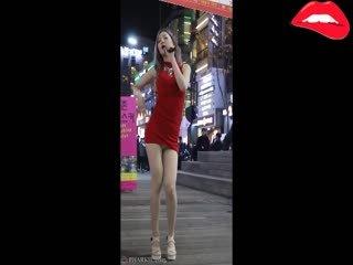 韩国范拍3f349