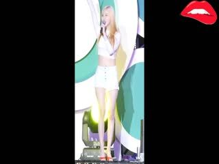 韩国范拍3f212