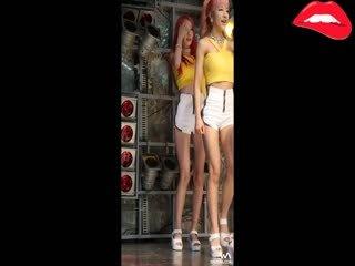韩国范拍3f211