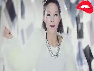韩国美女组合k521