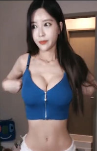 韩嘟妮76